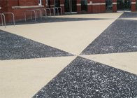 Bespoke Surfacing